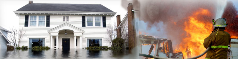Flood Cleanup Chatham NJ