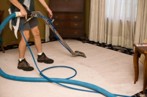 Flood Clean up Hawthorne - Water Removal & Drying Service