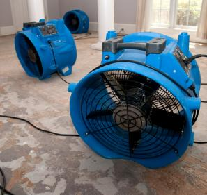 Flood Clean Up Highlands - Basement Mould Pump out Services