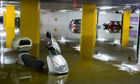 Flood Clean Up Iselin NJ - Basement Molds Repair Services