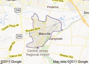 Flood Cleanup Manville NJ Sewage Removal Flood Clean up Manville